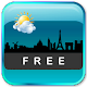 Metro Clock Widget [Free] Android apk