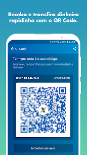 CAIXA Tem For Android 1.32.3 5