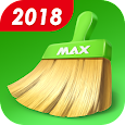 Super Antivirus Cleaner & Booster - MAX apk
