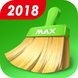 Super Antivirus Cleaner & Booster - MAX APK Cracked Download