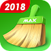 Super Antivirus Cleaner & Booster - MAX icon