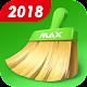 Super Antivirus Cleaner & Booster - MAX (app)