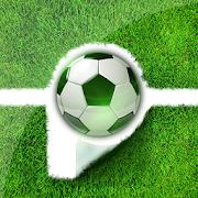 Placar365 - Futebol ao Vivo e Resultados
