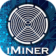 iMiner - Earn Real Money