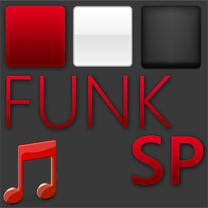 Funk SP for PC and MAC