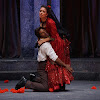 In review: Carmen at Nashville Opera
