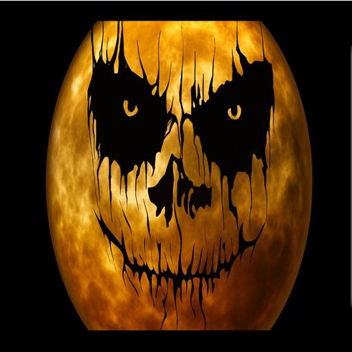 Scary Halloween Stories