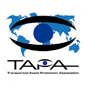 TAPA Conferences & Meetings