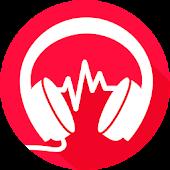 Free music news!