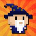 Tiny Dice Dungeon icon