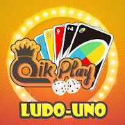 Qikplay - Win Real Gift Cards