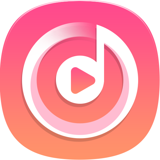 Fly Music Player