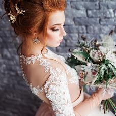 Wedding photographer Kseniya Malceva (malt). Photo of 06.03.2017