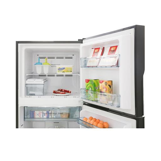 Tủ lạnh Hitachi Inverter 339 lít R-FG450PGV8(GBK)-5