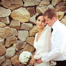 Wedding photographer Danil Bogdanov (DanilBogdanov34). Photo of 13.04.2013