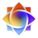 Photo Recovery-Restore photos icon