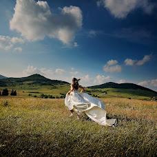 Wedding photographer Galina Zapartova (jaly). Photo of 29.01.2017