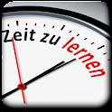 Deutsch lernen -schnell icon