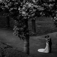 Hochzeitsfotograf Irina Albrecht (irinaalbrecht). Foto vom 02.07.2017