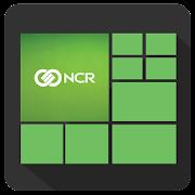 NCR SelfServ 80 Series  Icon
