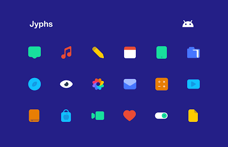 Jool:Jyphs Icon Pack 1.15 (Patched)