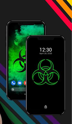 Galaxy Themes screenshot 5