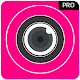 Download DSLR Camera Pro HD & Photo Editor For PC Windows and Mac