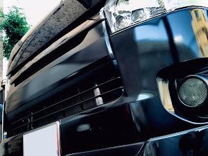 ハイエースバン TRH200V のカスタム事例画像 ドラッキーさんの2020年01月02日14:13の投稿