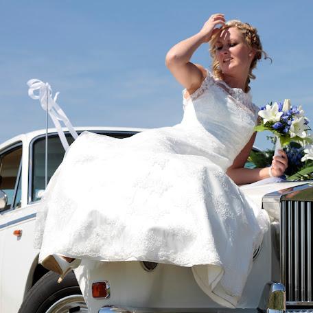 Wedding photographer René Döring (doere). Photo of 06.06.2016
