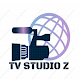 Download TV STUDIO Z For PC Windows and Mac