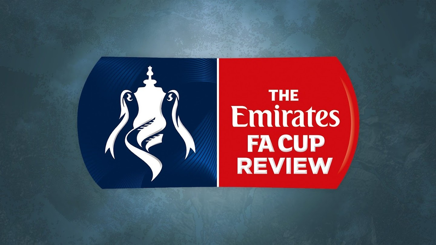 FA Cup Review