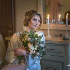 Wedding photographer Eduard Chaplygin (chaplyhin). Photo of 23.04.2016