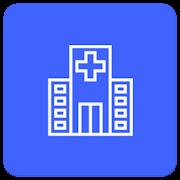 Aplikasi Klinik Dokter