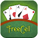 Download FreeCell – Classic Solitaire For PC Windows and Mac