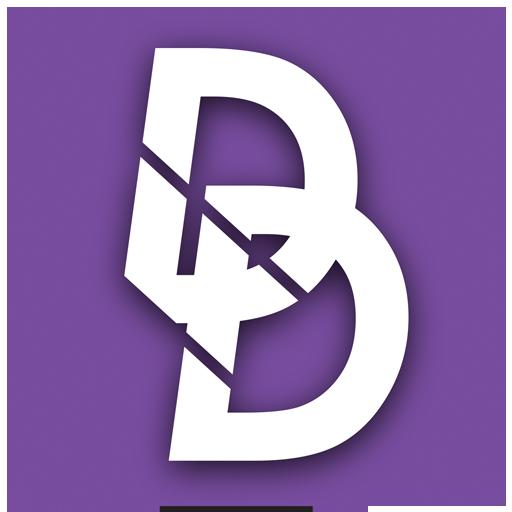 D4D Online - Deals & Offers