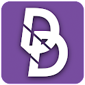 D4D - Offers and Deals icon
