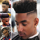 Fade Haircuts For Black Men for PC-Windows 7,8,10 and Mac