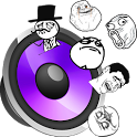 Sounds For Chat & Viber icon