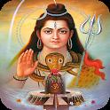 Lord Shiva Tandav Stotram icon