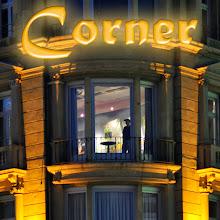 Photo: Corner