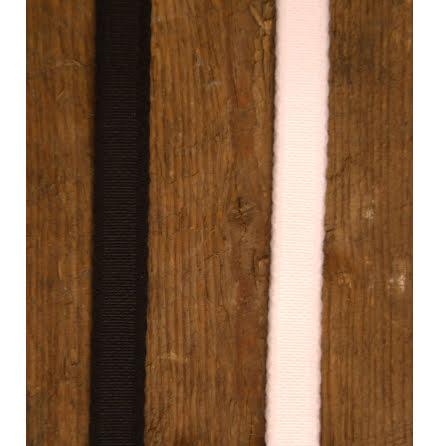 Kanalband för bygel [10 mm]