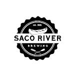 Saco River Hornets Nest