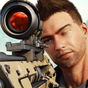 FPS Gun Strike