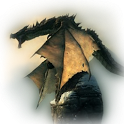 BabelDovah - Skyrim Translator icon