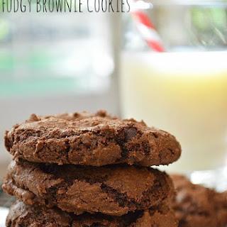Gluten Free Sour Cream Sugar Cookies Recipes