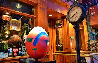 Photo: #Egg153 #TheBigEggHuntNY