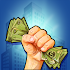 Hustle Boss - PvP Auction War and Pawn Shop Battle