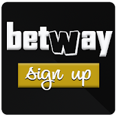 The BWY Apps International - All in 1