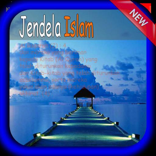 Jendela Islam