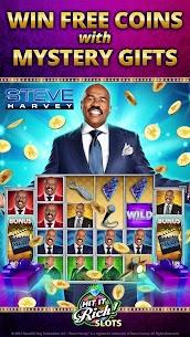 Hit it Rich! Free Casino Slots 4